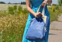 Как выделиться в толпе с помощью сумки