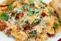 Кухни Италии: что может быть лучше?!