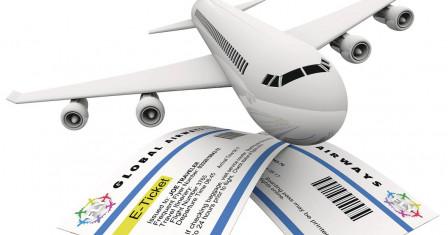 Дешёвые авиабилеты в любую точку мира — с «Zemexpert» это реально