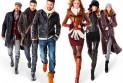 Преимущества покупки брендовой одежды в интернет-магазине