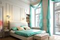 Как подбирать цвет штор в ООО «Интерьер дизайн»