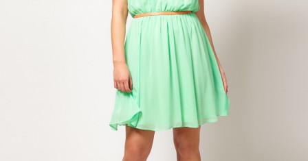 Где покупать качественные летние платья?