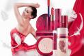 «Фаберлик» – источник красивого тела и здоровья