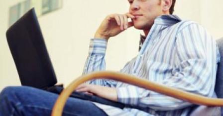 Какие ошибки совершают чаще всего при знакомствах в сети