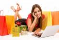 Преимущества интернет-покупок