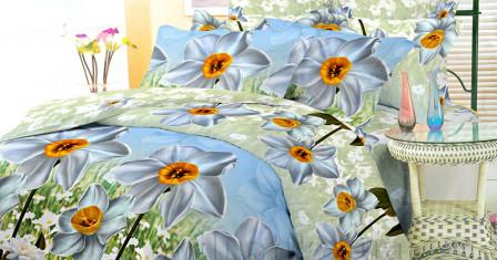 Постельное белье Вилюта в интернет-магазине «Домашний»- хороший выбор, отличные цены!