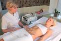 Особенности процедуры похудения с использованием озонотерапии
