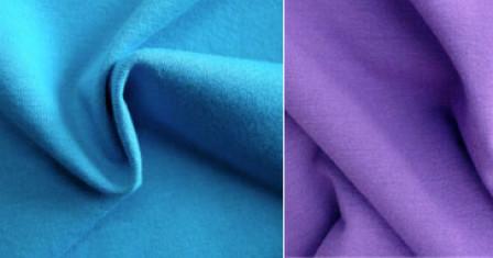 Какую ткань выбрать для платья?