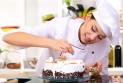 Какой торт выбрать: заказной или готовый?
