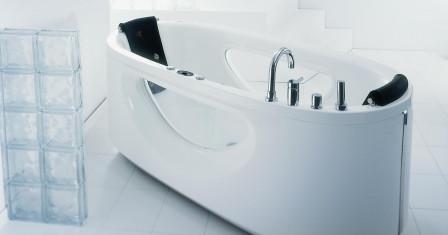 Особенности покупки правильной ванны