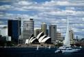 Особенности иммиграции в Австралию