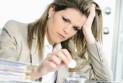 Иммунитет и стресс