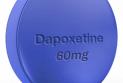 Особенности правильного приема препарата Дапоксетин