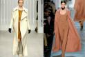 Выбор пальто для женщин и особенности изделия