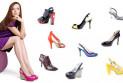 Особенности покупки итальянской одежды в интернет-магазине