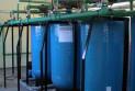 Способы решения проблем жесткой воды