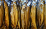 Особенности холодного и горячего копчения рыбы