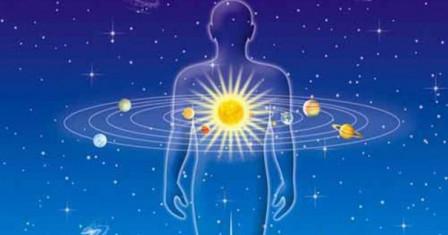 Астрология и услуги личного астролога