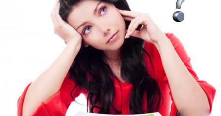 Снижение веса тела путем снижения калорийности блюд