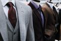 Особенности выбора корпоративной одежды
