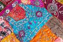Пэчворк для начинающих, особенности искусства лоскутного шитья