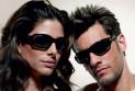 Советы по выбору правильных солнцезащитных очков
