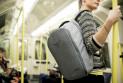 Выбираем сумку для студента, на что обратить внимание?
