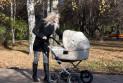 Как выбрать самую хорошую коляску для малыша