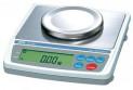 Лабораторные электронные весы и их классификация