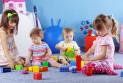 Что стоит знать о развивающих игрушках
