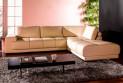 Преимущества и особенности угловых диванов