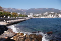 Крым – выбор курорта очевиден