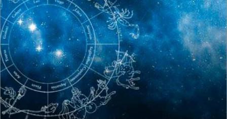 Что такое лунный гороскоп?