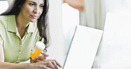 Особенности и преимущества покупок в сети
