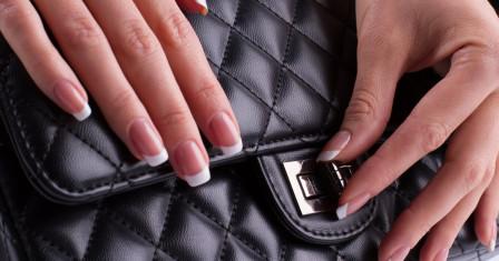 Дамская сумочка и секреты ее выбора