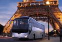Как сделать автобусный тур по Европе ярким и запоминающимся