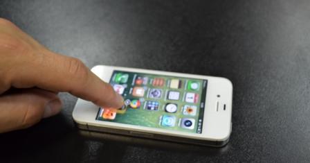 Советы по покупке б/у iPhone