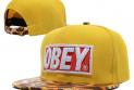 Неоспоримая популярность мужской кепки