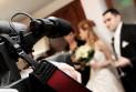 Как правильно выбрать видео-оператора?