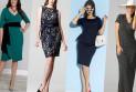 Модные тенденции в гардеробе юных дам