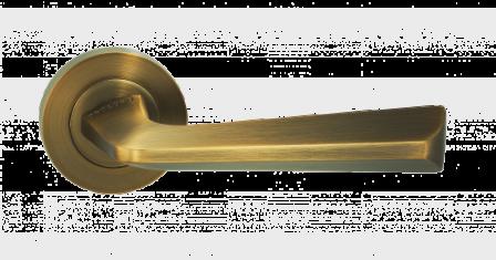 Дверные ручки ORO&ORO