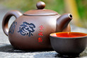 Желаете вкусом чая насладиться? Стоит глиняный заварочный чайник купить