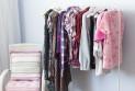 Что могут предложить продавцы стоковой брендовой одежды