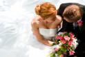 Как выбрать надежное брачное агентство?