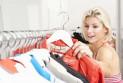 Преимущества покупки одежды напрямую у производителя