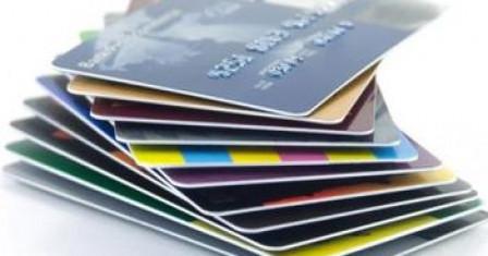 Особенности производства пластиковых карт