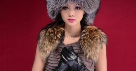 Тонкости выбора теплых зимних шапок