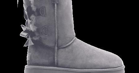 Угги или классические кожаные сапоги? Особенности выбора