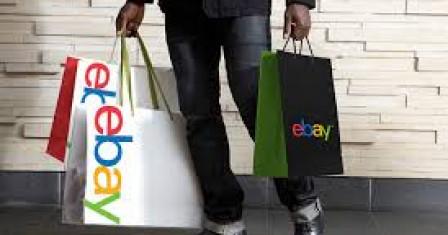 Преимущества покупки на eBay через посредника