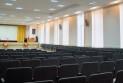 Как выбрать помещение для проведения тренингов?